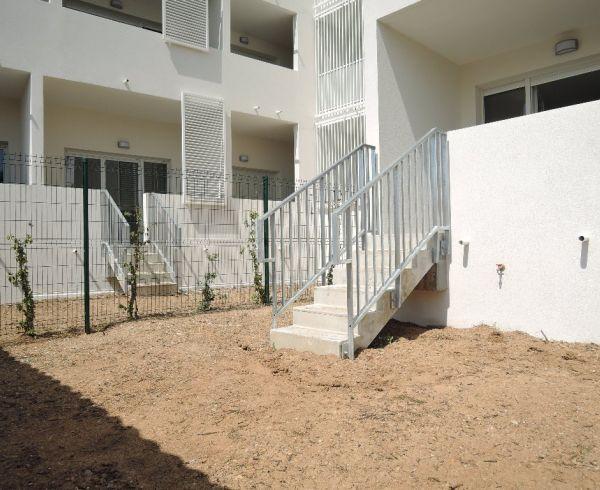 For rent Castelnau Le Lez  340135529 Agence galerie casanova