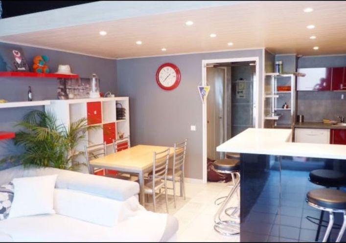 Appartements En Location à Montpellier 34000 Agence Galerie Casanova
