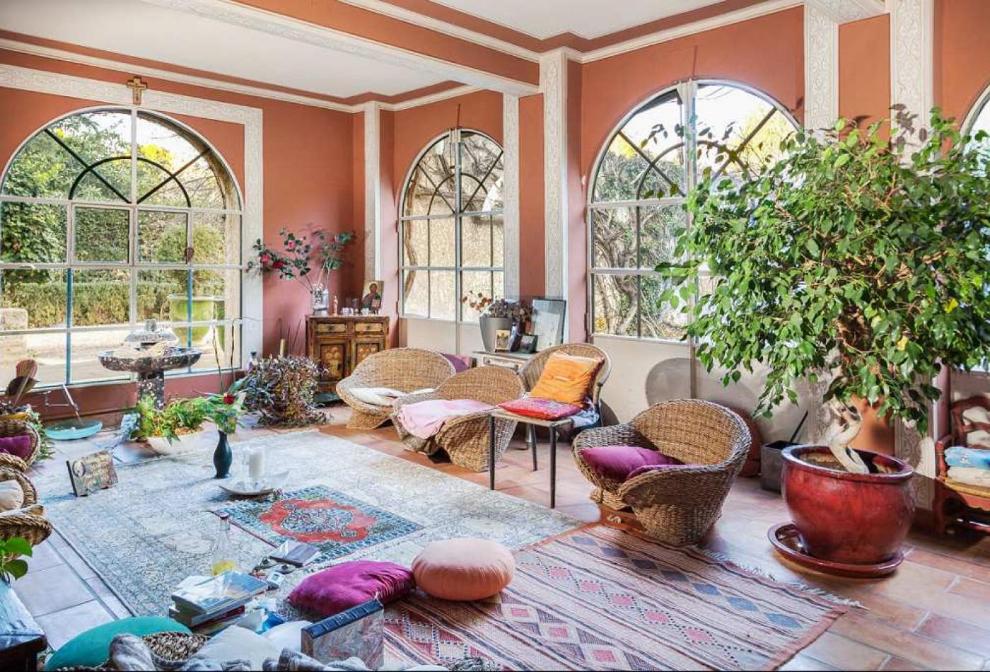 A vendre Montpellier 340135615 Agence galerie casanova