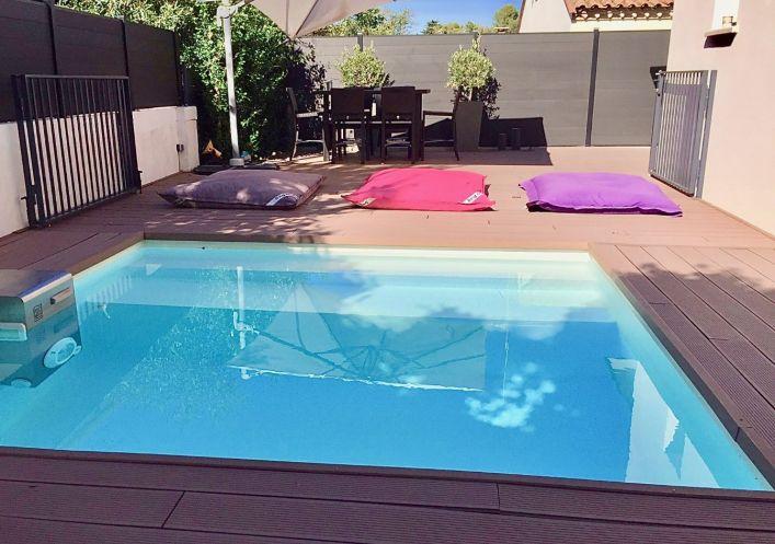 A vendre Montpellier 340135662 Agence galerie casanova