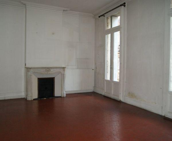 For sale Montpellier 340135746 Agence galerie casanova