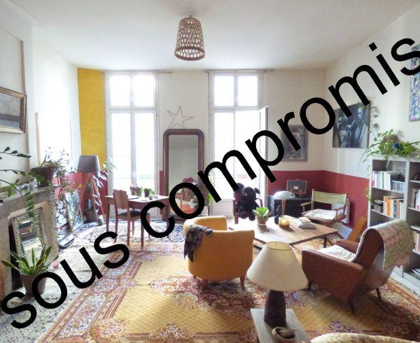 For sale Montpellier 340135759 Agence galerie casanova
