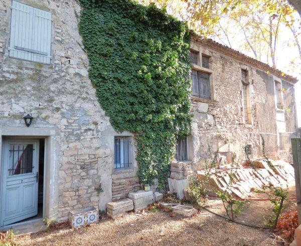 For sale Nimes 340135765 Agence galerie casanova
