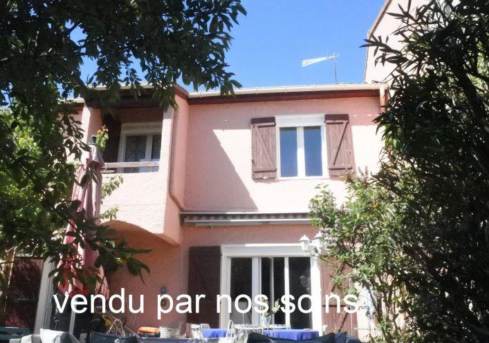 A vendre Montpellier 340135768 Agence galerie casanova