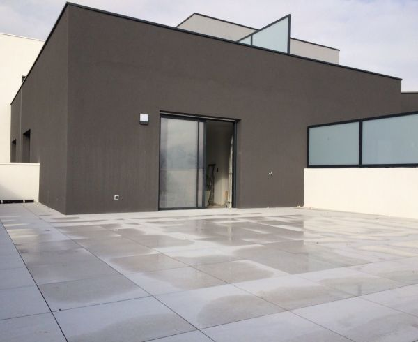 For sale Montpellier 340135779 Agence galerie casanova