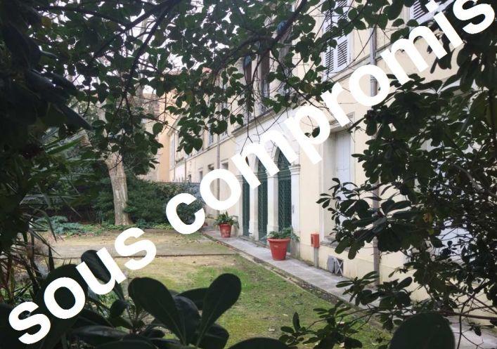 A vendre Montpellier 340135794 Agence galerie casanova