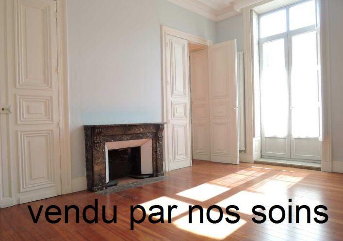 A vendre Montpellier 340135796 Agence galerie casanova