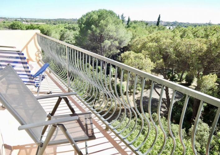 A vendre Montpellier 340135800 Agence galerie casanova
