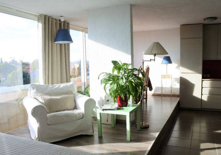 A vendre Montpellier 340135821 Agence galerie casanova