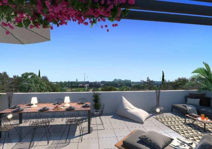 A vendre Montpellier 340135855 Agence galerie casanova