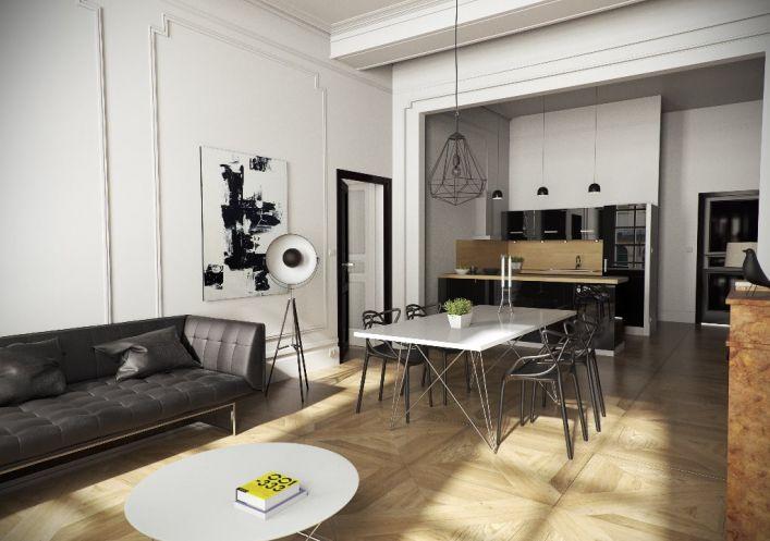 A vendre Montpellier 340145925 Agence galerie casanova