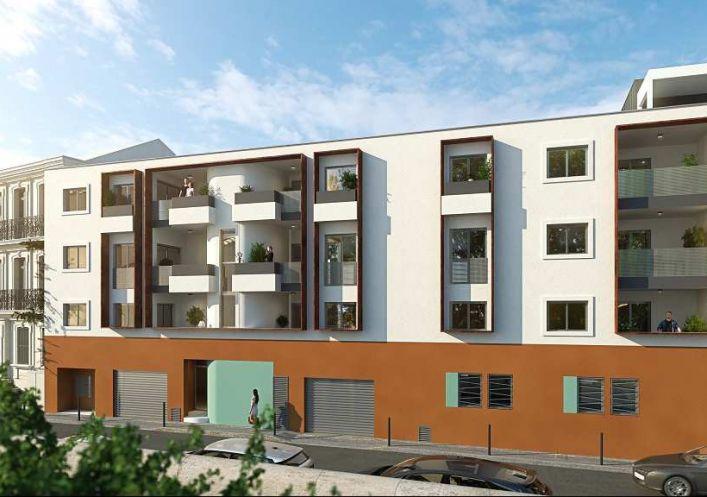 A vendre Montpellier 340145926 Agence galerie casanova