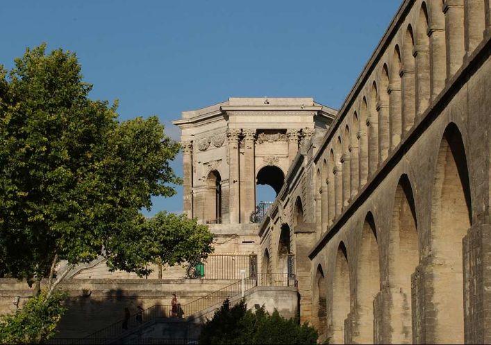 A vendre Montpellier 340145927 Agence galerie casanova