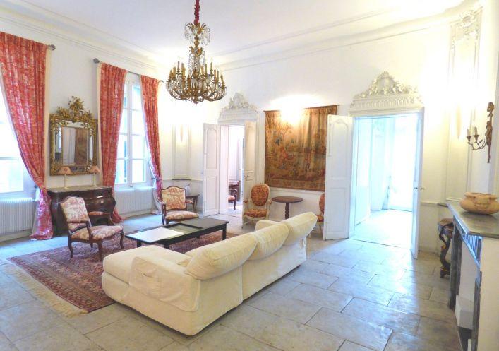 A vendre Montpellier 340146040 Agence galerie casanova