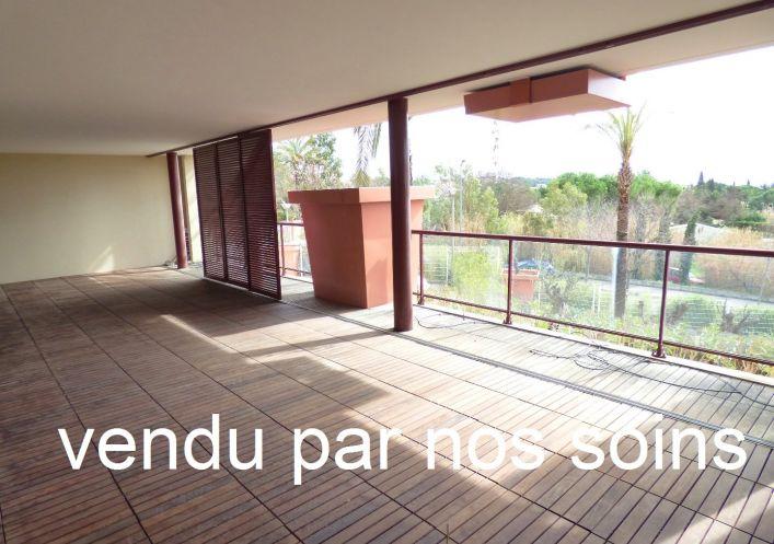 A vendre Montpellier 340146045 Agence galerie casanova