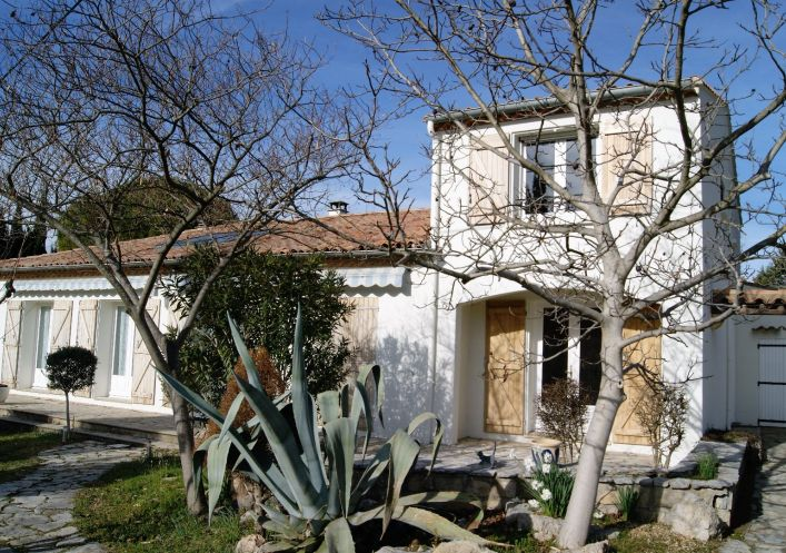 A vendre Sommieres 340146049 Agence galerie casanova