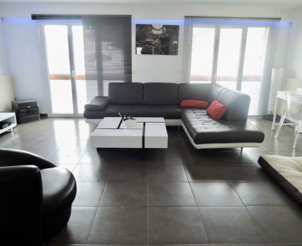 For sale Montpellier  340146075 Agence galerie casanova