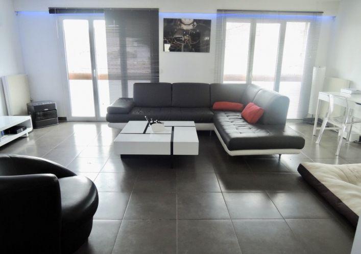 A vendre Montpellier 340146075 Agence galerie casanova