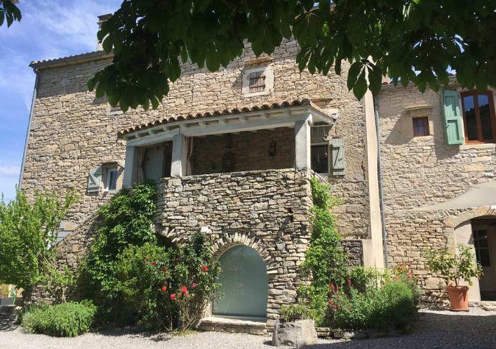 A vendre Montpellier 340146090 Agence galerie casanova