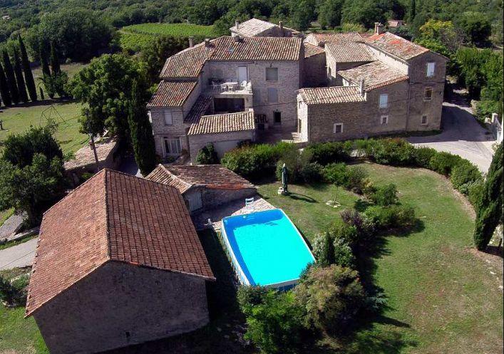 A vendre Montpellier 340146091 Agence galerie casanova