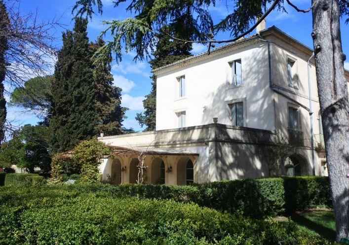 A vendre Montpellier 340146118 Agence galerie casanova