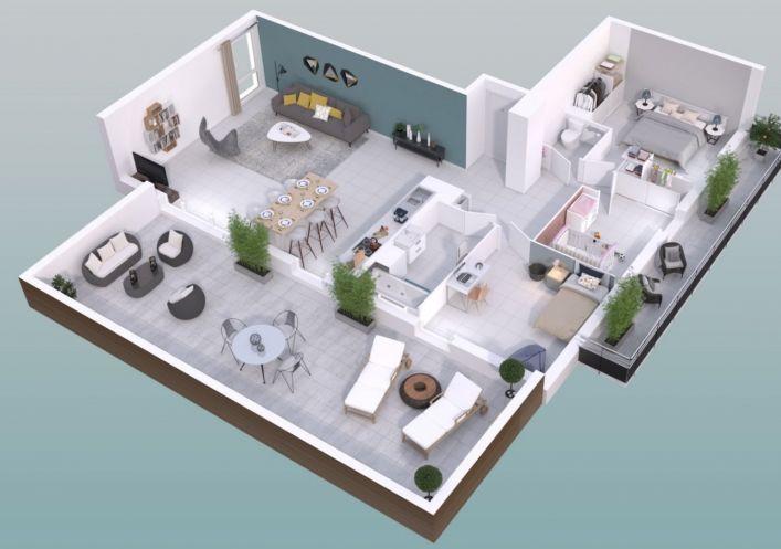 A vendre Montpellier 340146129 Agence galerie casanova