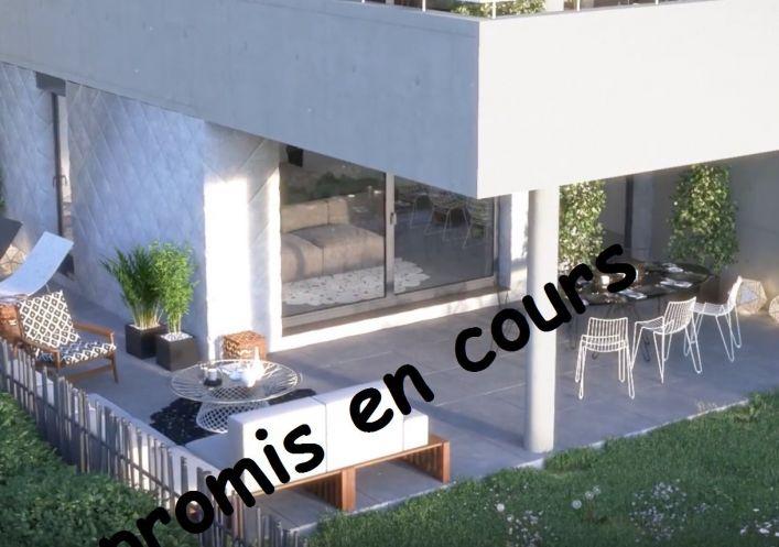 A vendre Montpellier 340146136 Agence galerie casanova