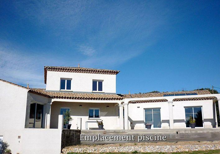 A vendre Montarnaud 340146137 Agence galerie casanova
