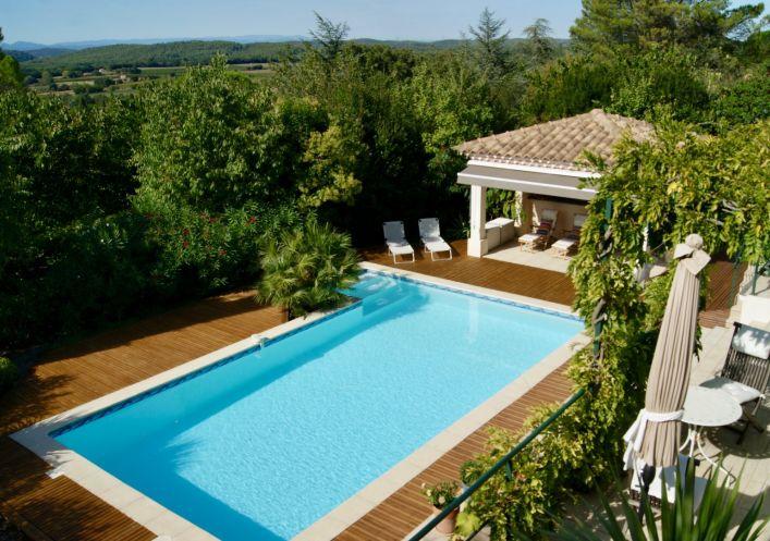 A vendre Montpellier 340146141 Agence galerie casanova