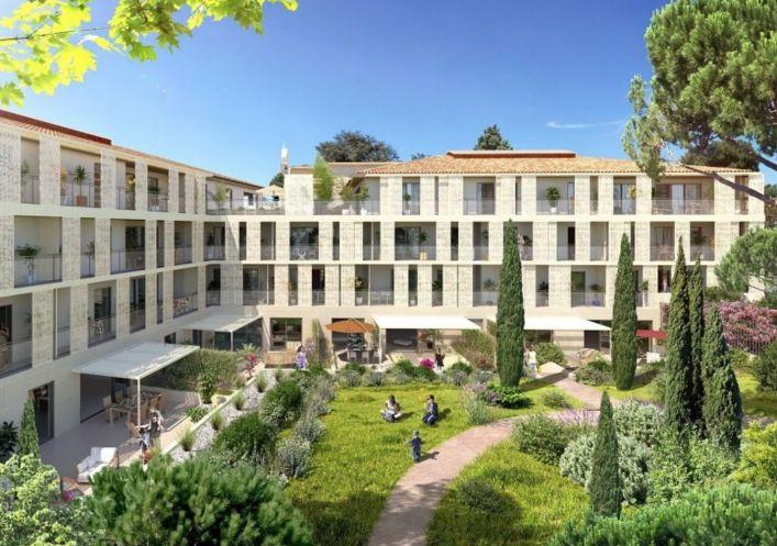 A vendre Montpellier 340146157 Agence galerie casanova