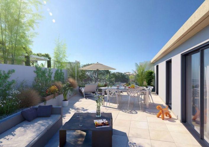 A vendre Montpellier 340146160 Agence galerie casanova