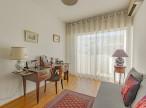 A vendre Montpellier 340146165 Agence galerie casanova