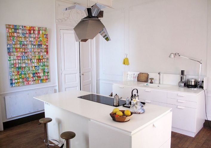 A vendre Montpellier 340146170 Agence galerie casanova