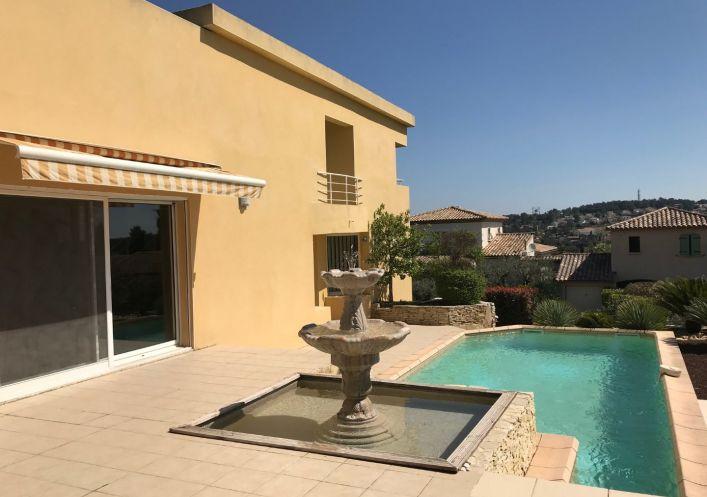 A vendre Saint Gely Du Fesc 340146215 Agence galerie casanova
