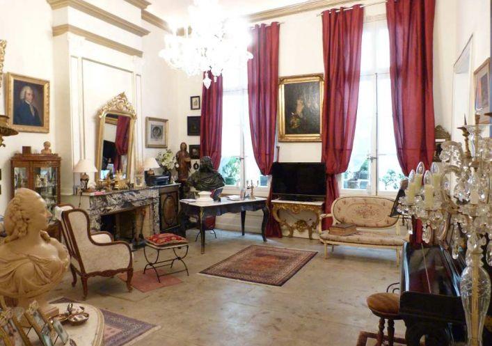 A vendre Montpellier 340146223 Agence galerie casanova