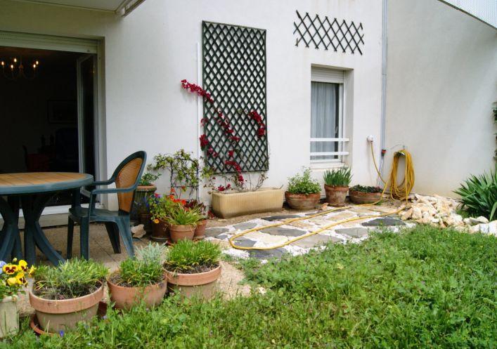 A vendre Montpellier 340146250 Agence galerie casanova