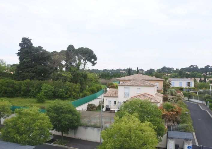 A vendre Montpellier 340146257 Agence galerie casanova