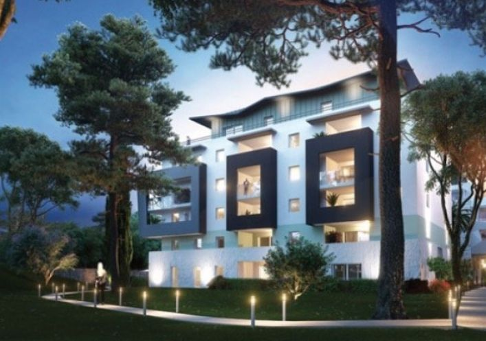 A vendre Montpellier 340146283 Agence galerie casanova