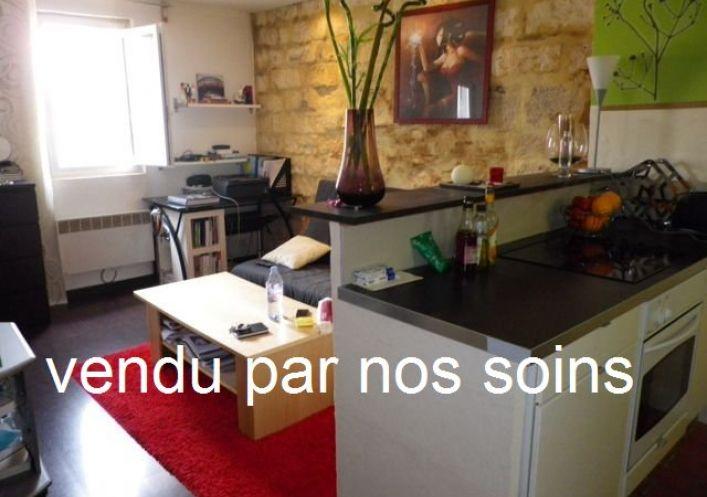 A vendre Montpellier 340146319 Agence galerie casanova