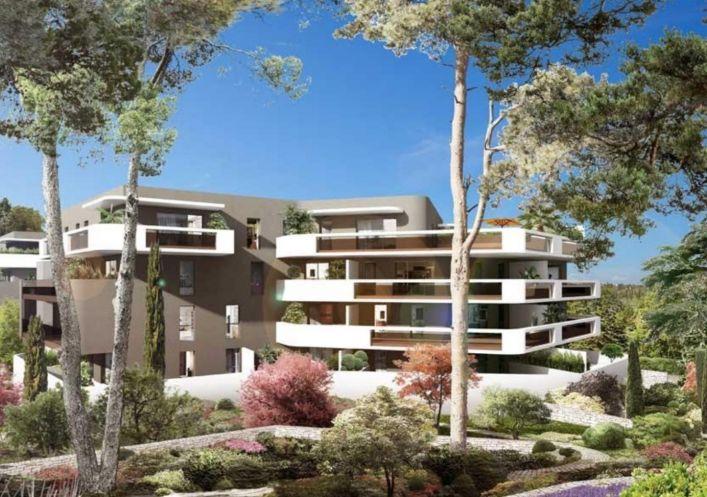 A vendre Montpellier 340146372 Agence galerie casanova