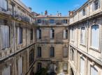 A vendre Montpellier 340146375 Agence galerie casanova