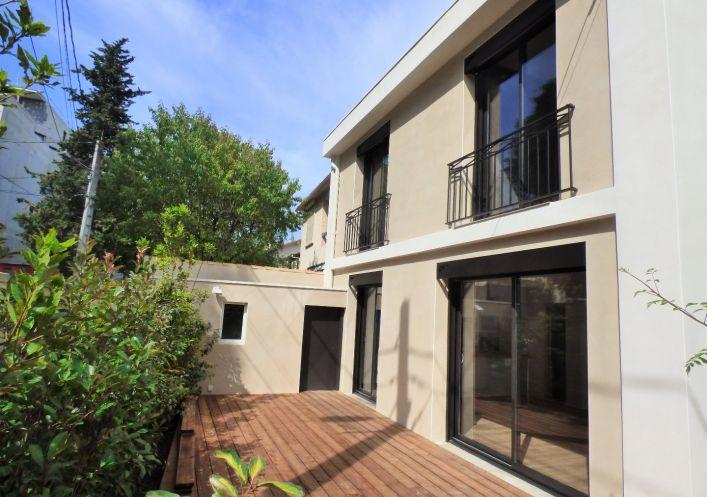A vendre Montpellier 340146381 Agence galerie casanova