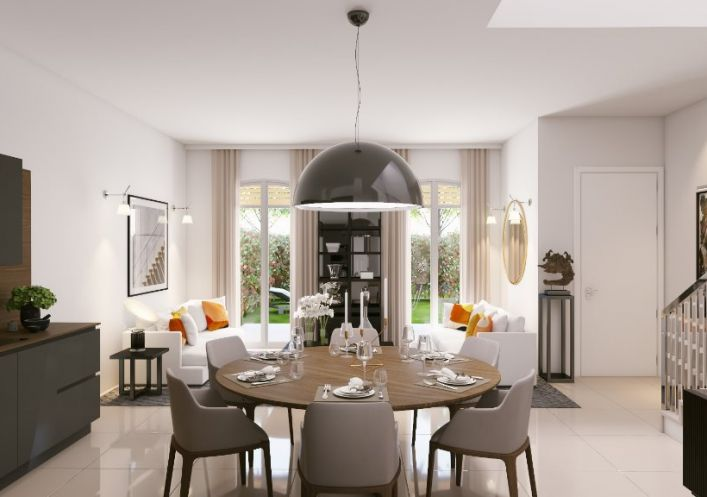 A vendre Montpellier 340146383 Agence galerie casanova