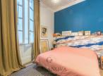 A vendre  Montpellier | Réf 340146395 - Agence galerie casanova