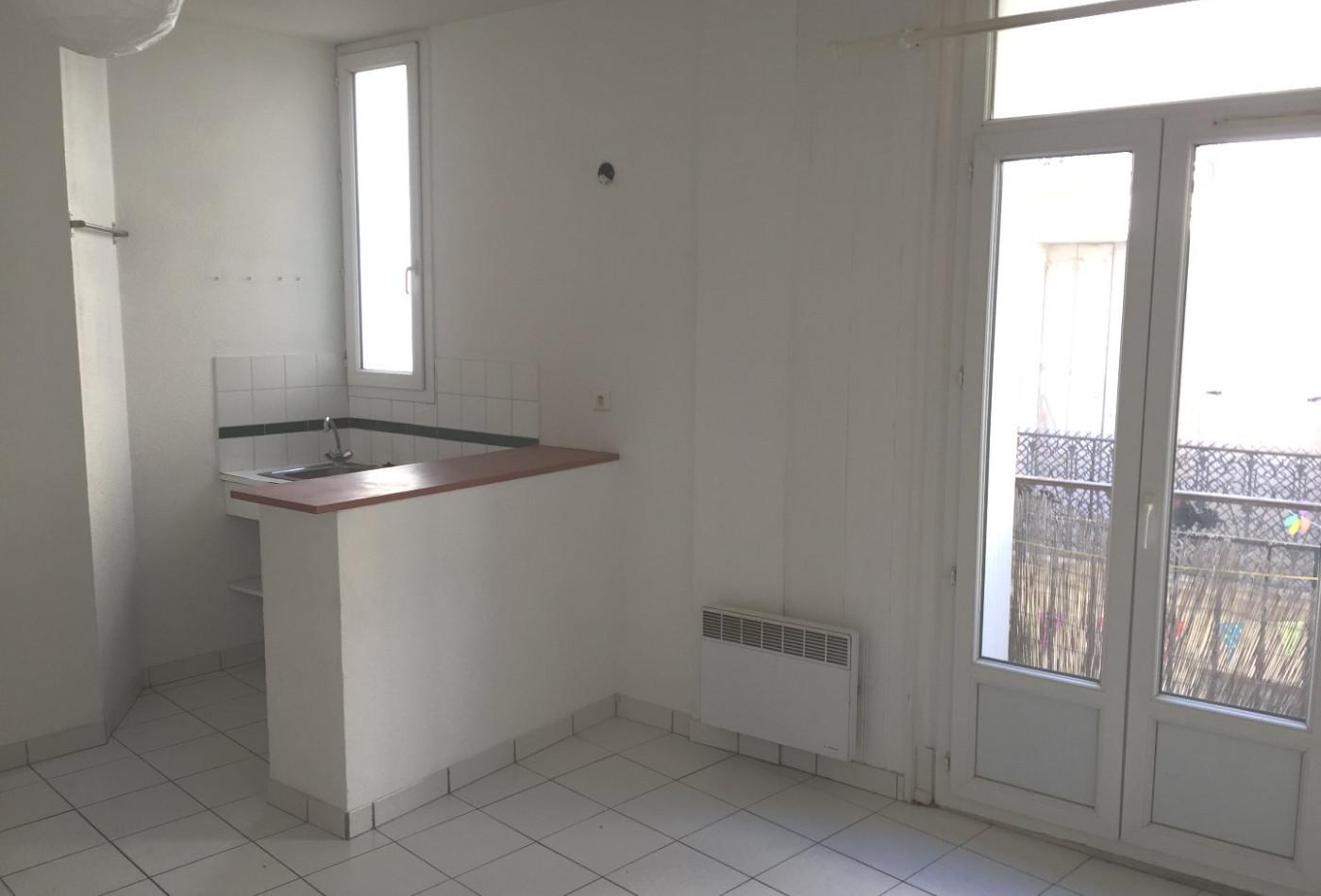 A vendre Montpellier 340146416 Agence galerie casanova