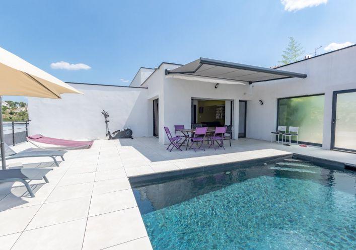 A vendre Montpellier 340146426 Agence galerie casanova