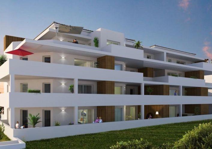 A vendre Meze 340146429 Agence galerie casanova
