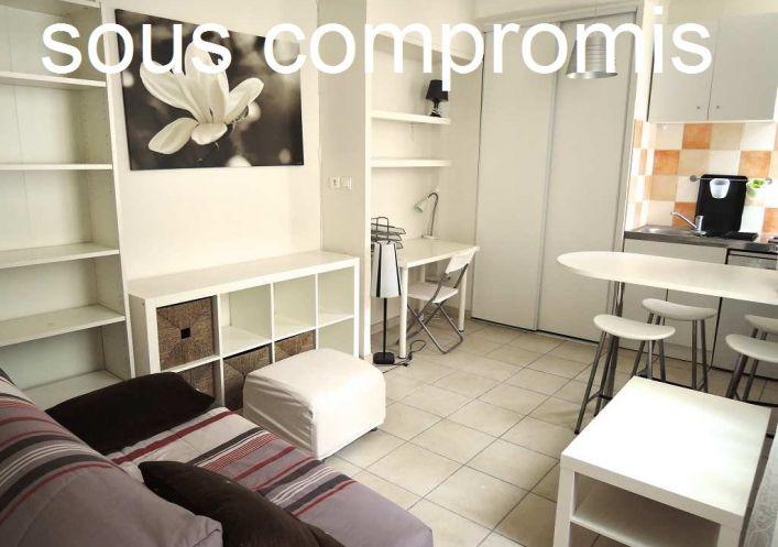 A vendre Montpellier 340146462 Agence galerie casanova