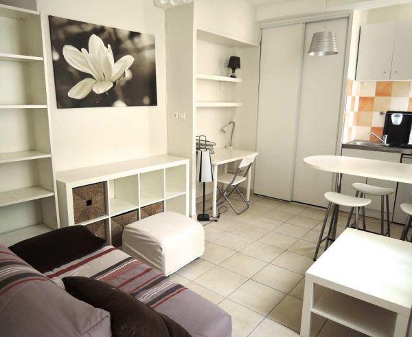 For sale Montpellier  340146462 Agence galerie casanova