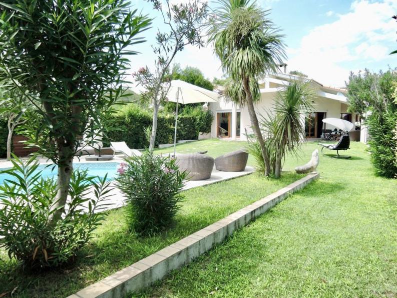 A vendre Montpellier 340146470 Adaptimmobilier.com